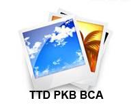 ttd-pkb-8