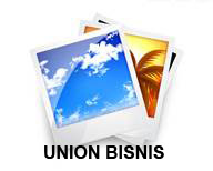 union-bisnis